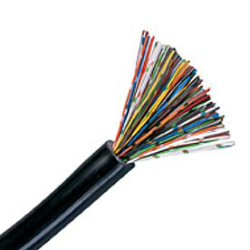 Signal-Cable